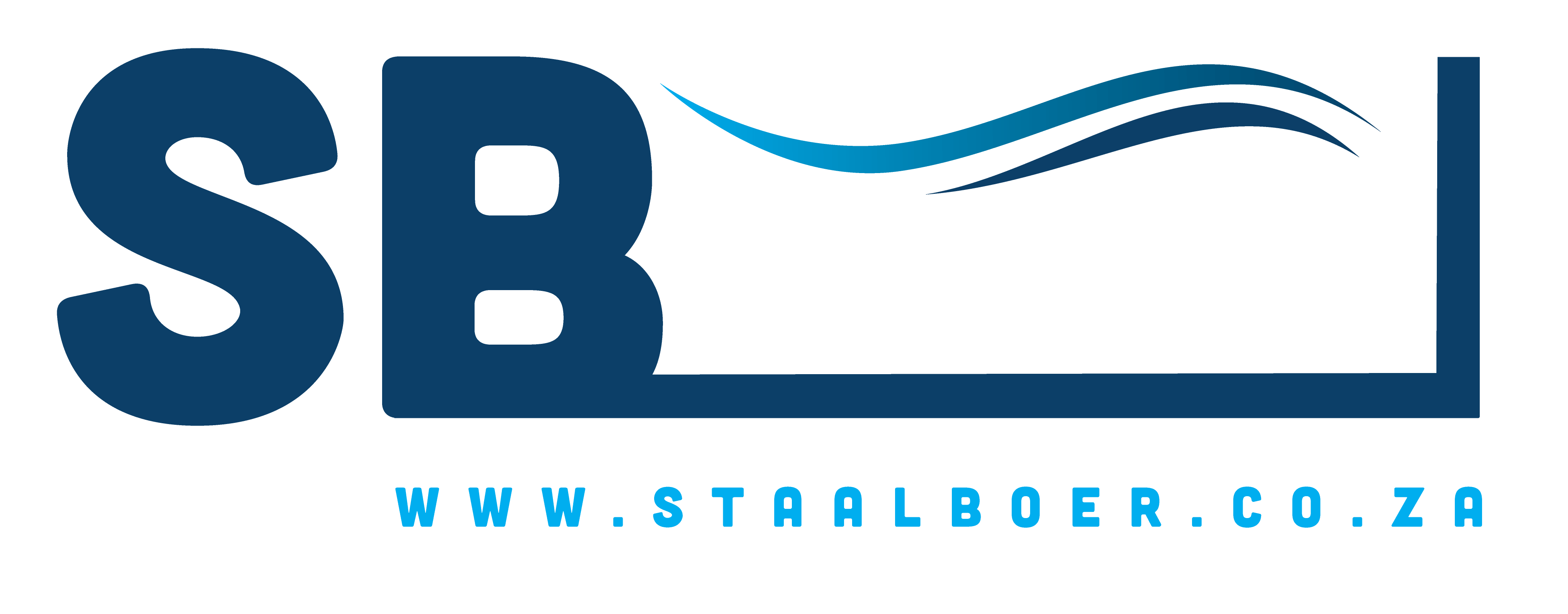 Staal-Boer-Color-Logo